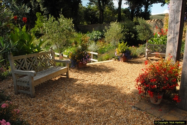 2014-08-22 Abbotsbury Tropical Gardens, Abbotsbury, Dorset.  (145)