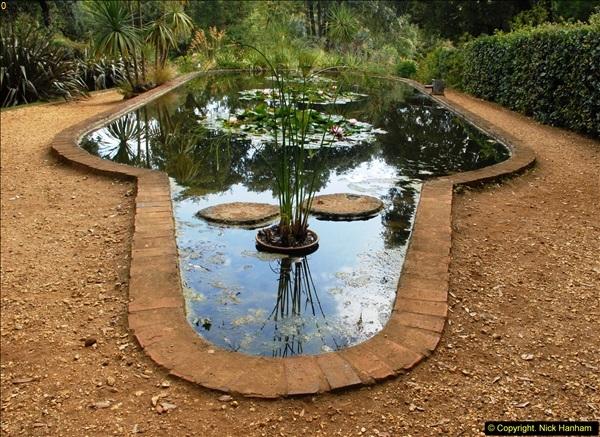 2014-08-22 Abbotsbury Tropical Gardens, Abbotsbury, Dorset.  (157)