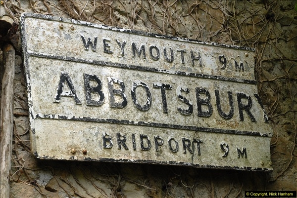 2014-08-22 Abbotsbury Tropical Gardens, Abbotsbury, Dorset.  (167)