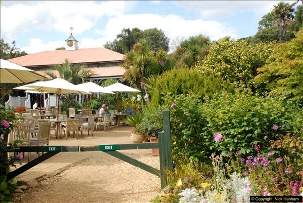 2014-08-22 Abbotsbury Tropical Gardens, Abbotsbury, Dorset.  (180)