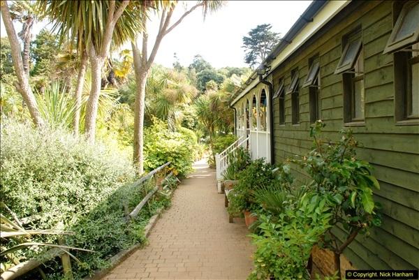 2014-08-22 Abbotsbury Tropical Gardens, Abbotsbury, Dorset.  (181)