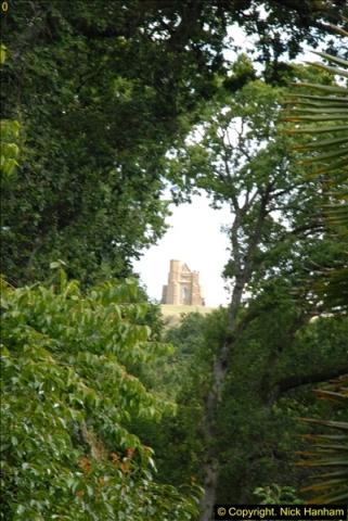 2014-08-22 Abbotsbury Tropical Gardens, Abbotsbury, Dorset.  (47)