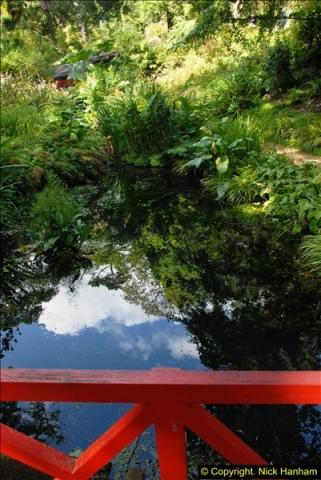 2014-08-22 Abbotsbury Tropical Gardens, Abbotsbury, Dorset.  (91)