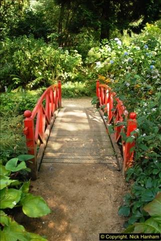 2014-08-22 Abbotsbury Tropical Gardens, Abbotsbury, Dorset.  (92)