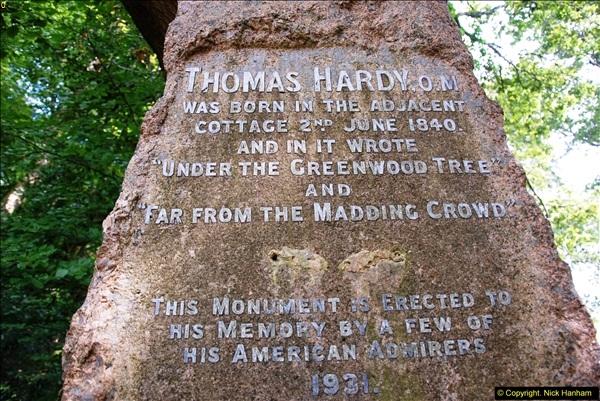 2014-09-04 ARM Thomas Hard Day (31)