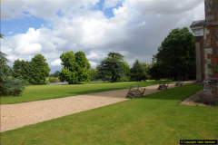 2014-08-11 The Vyne (NT) Basingstoke, Hampshire.  (13)