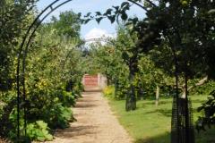 2014-08-11 The Vyne (NT) Basingstoke, Hampshire.  (45)