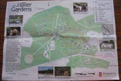 2014-08-19 Hillier Gardens, Romsey, Hampshire.  (1)