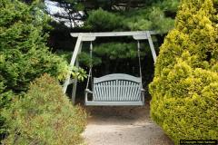 2014-08-19 Hillier Gardens, Romsey, Hampshire.  (102)