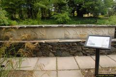 2014-08-19 Hillier Gardens, Romsey, Hampshire.  (107)