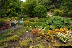 2014-08-19 Hillier Gardens, Romsey, Hampshire.  (115)
