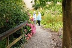 2014-08-19 Hillier Gardens, Romsey, Hampshire.  (120)