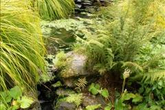 2014-08-19 Hillier Gardens, Romsey, Hampshire.  (123)