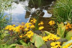 2014-08-19 Hillier Gardens, Romsey, Hampshire.  (137)