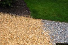 2014-08-19 Hillier Gardens, Romsey, Hampshire.  (166)