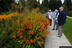 2014-08-19 Hillier Gardens, Romsey, Hampshire.  (22)