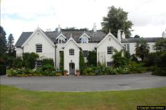 2014-08-19 Hillier Gardens, Romsey, Hampshire.  (77)