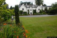 2014-08-19 Hillier Gardens, Romsey, Hampshire.  (78)