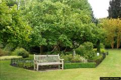 2014-08-19 Hillier Gardens, Romsey, Hampshire.  (81)