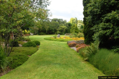 2014-08-19 Hillier Gardens, Romsey, Hampshire.  (88)