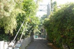 2014-08-20 Bomo. Suspension Bridge.  (11)