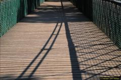 2014-08-20 Bomo. Suspension Bridge.  (13)