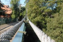 2014-08-20 Bomo. Suspension Bridge.  (17)