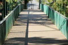 2014-08-20 Bomo. Suspension Bridge.  (19)