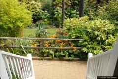 2014-08-22 Abbotsbury Tropical Gardens, Abbotsbury, Dorset.  (5)
