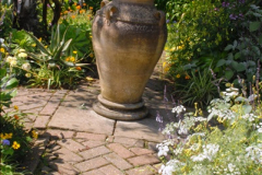 2014-08-22 Abbotsbury Tropical Gardens, Abbotsbury, Dorset.  (8)