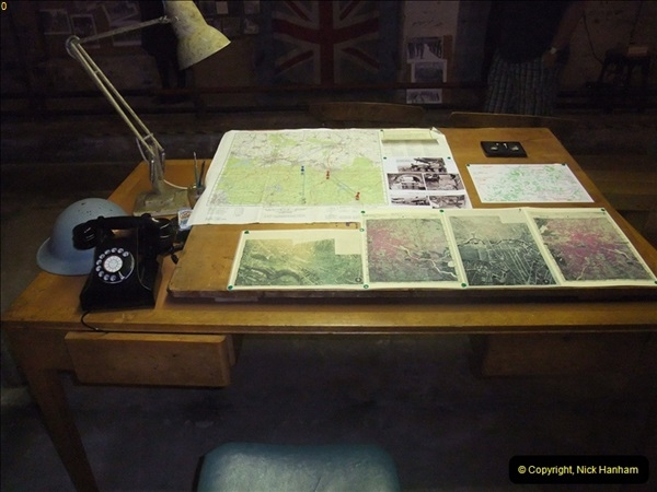 2012-08-17 Hughenden ( Disraeli's House), High Wycombe, Buckinghamshire.  (47)