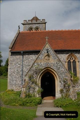 2012-08-17 Hughenden ( Disraeli's House), High Wycombe, Buckinghamshire.  (70)