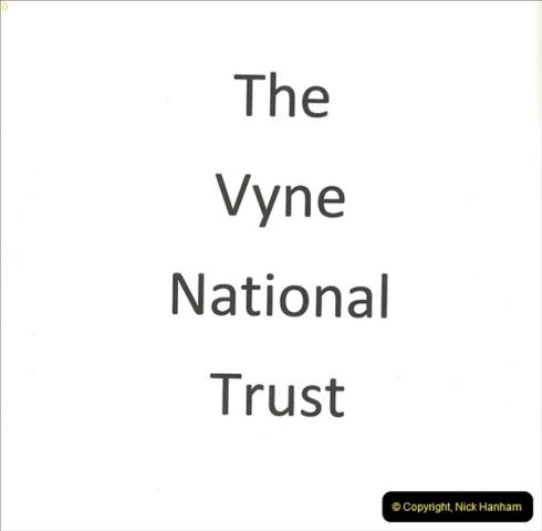 2012-08-19 The Vyne Nr. Basingstoke, Hampshire.  (0)