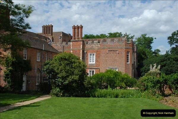 2012-08-19 The Vyne Nr. Basingstoke, Hampshire.  (18)