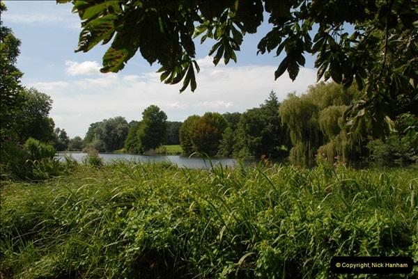 2012-08-19 The Vyne Nr. Basingstoke, Hampshire.  (21)