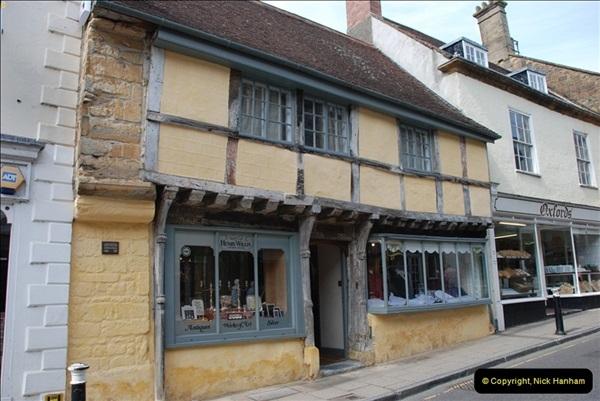 2012-09-06 Sherborne, Dorset.  (4)