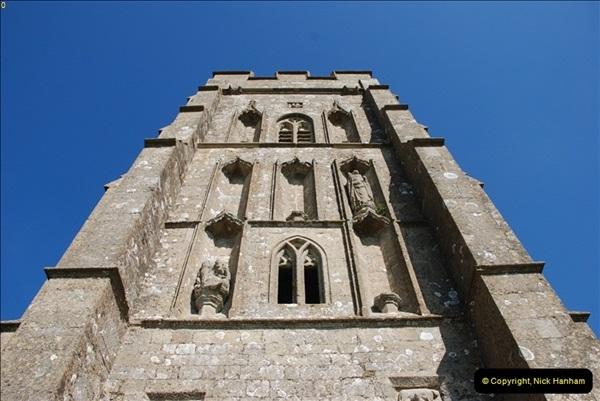 2012-09-07 Glastonbury, Somerset.  (14)