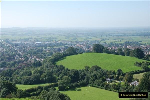 2012-09-07 Glastonbury, Somerset.  (15)