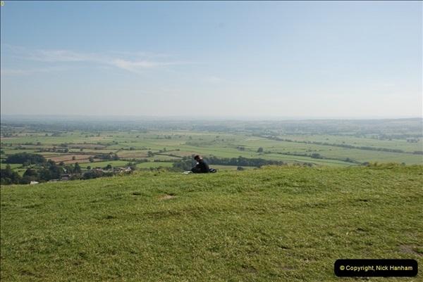 2012-09-07 Glastonbury, Somerset.  (19)