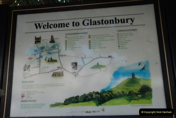 2012-09-07 Glastonbury, Somerset.  (29)