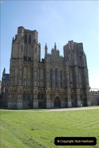 2012-09-07 Wells, Somerset.  (20)