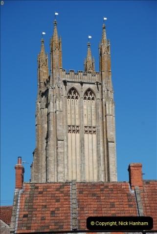 2012-09-07 Wells, Somerset.  (25)