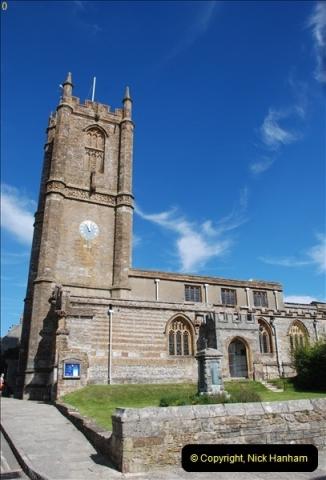 2012-09-08 Cerne Abbas, Dorset.  (2)