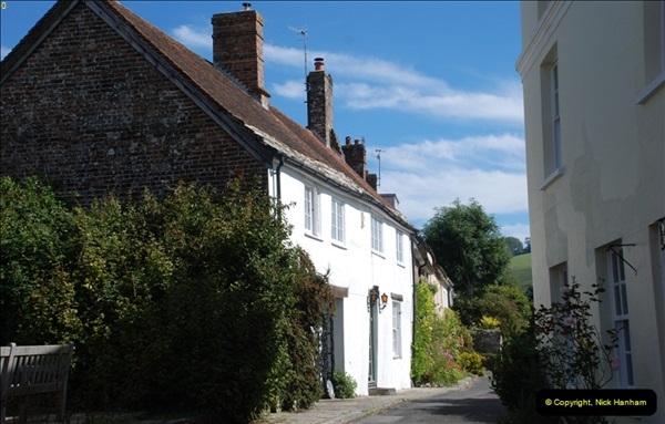 2012-09-08 Cerne Abbas, Dorset.  (3)