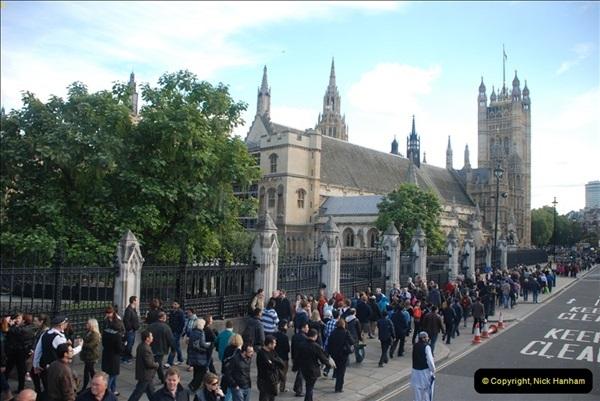 2012-10-06 London.  (10)