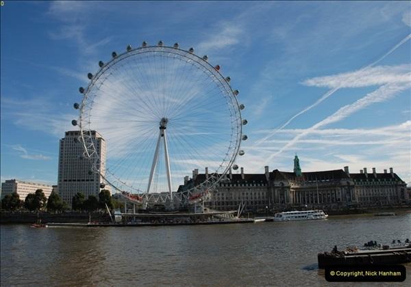 2012-10-06 London.  (15)