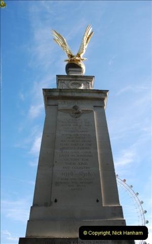 2012-10-06 London.  (20)