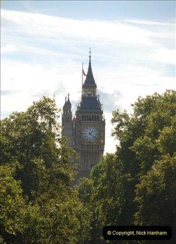2012-10-06 London.  (25)
