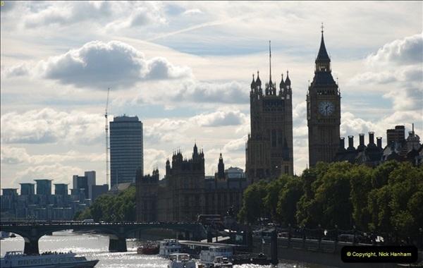 2012-10-06 London.  (26)