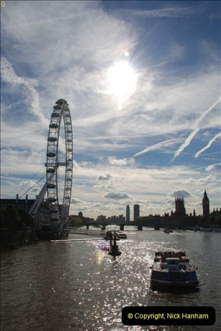 2012-10-06 London.  (27)
